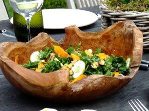 MAKS Salad